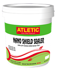 NANO SHIELD SEALER 5L